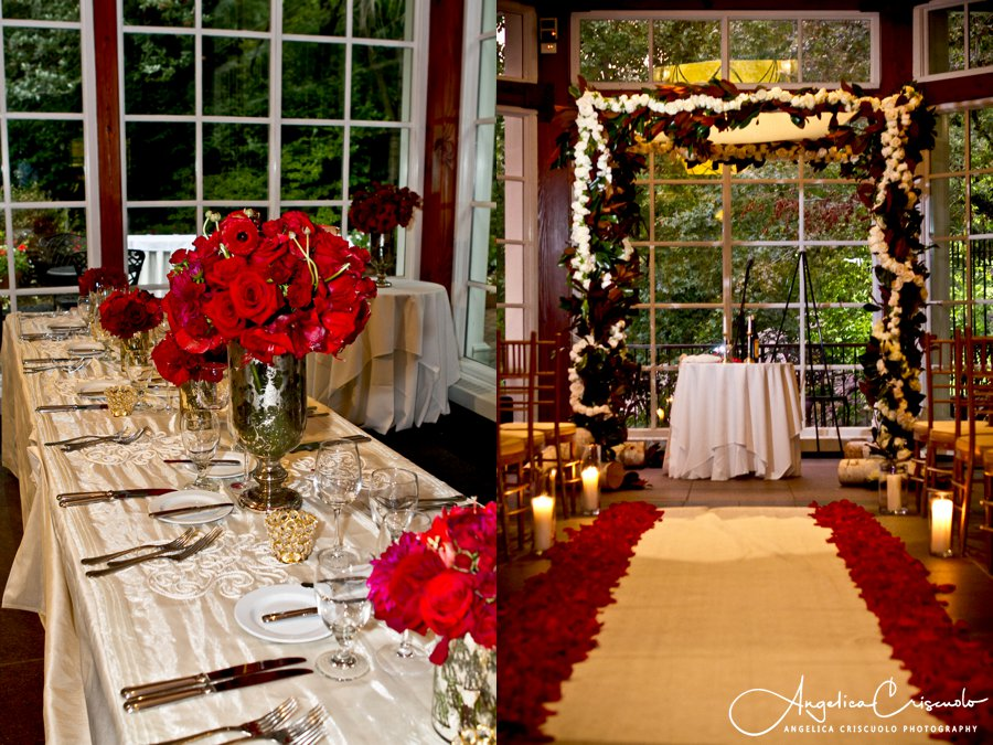 New York Wedding Photography Central Park Boathouse 004