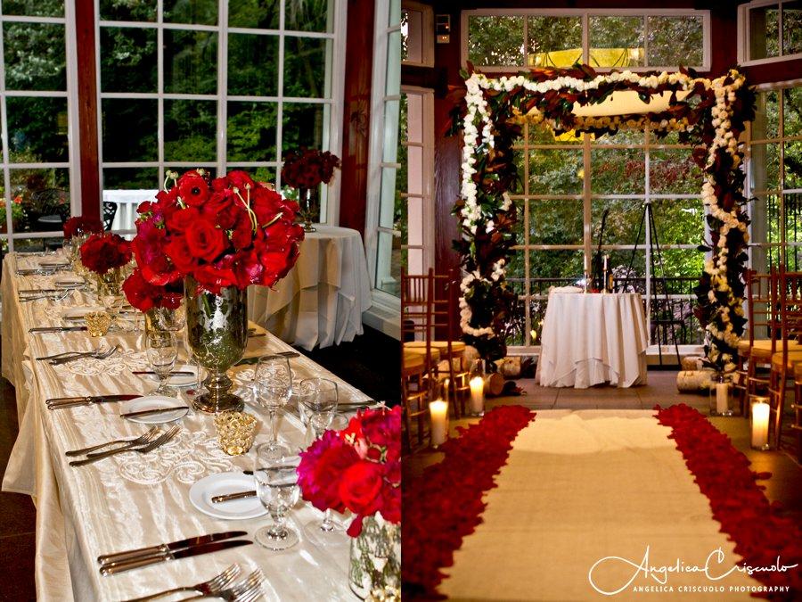 New York Wedding Photography Central Park Boathouse 004