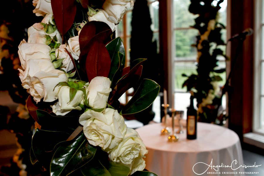 New York Wedding Photography Central Park Boathouse 006