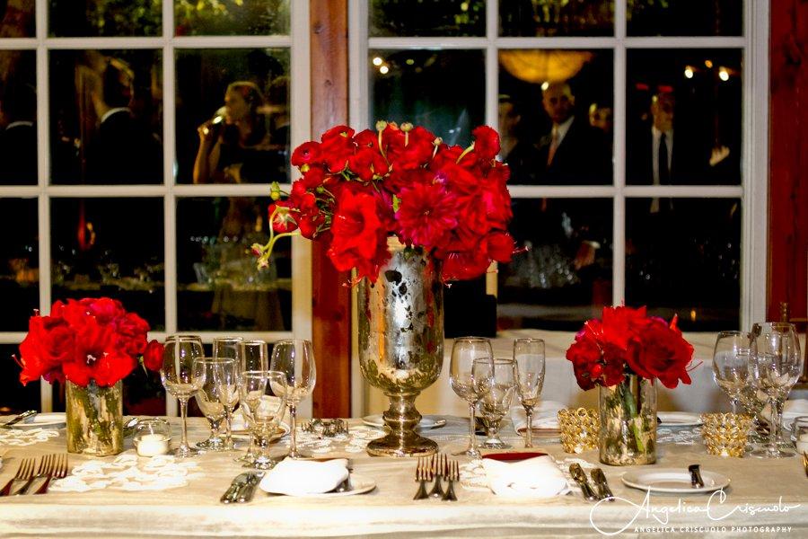 New York Wedding Photography Central Park Boathouse 008
