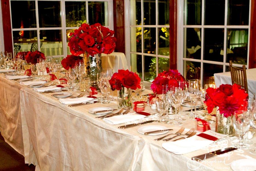 New York Wedding Photography Central Park Boathouse 009