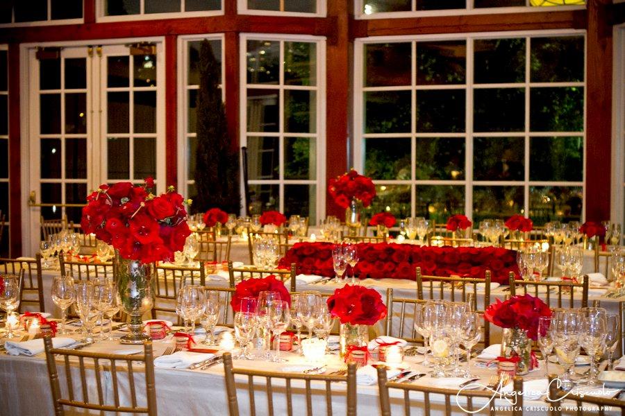 New York Wedding Photography Central Park Boathouse 012