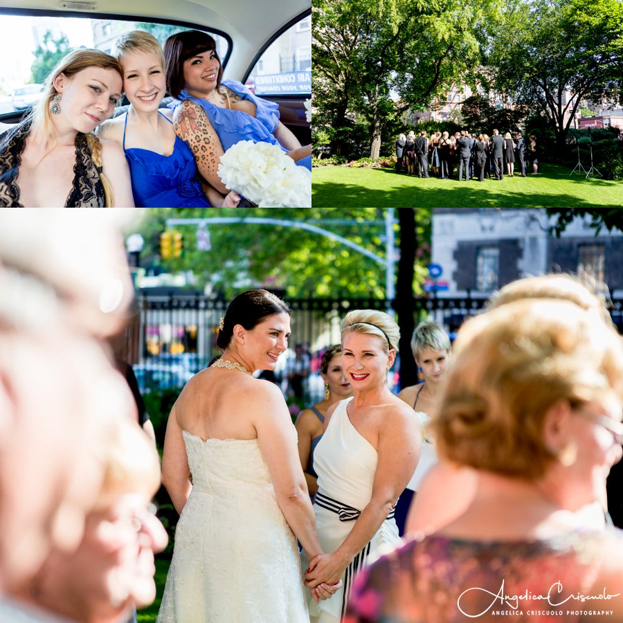 NYC-Wedding-Potographer-Gramercy-Park-LGBQT-0007_blog.jpg