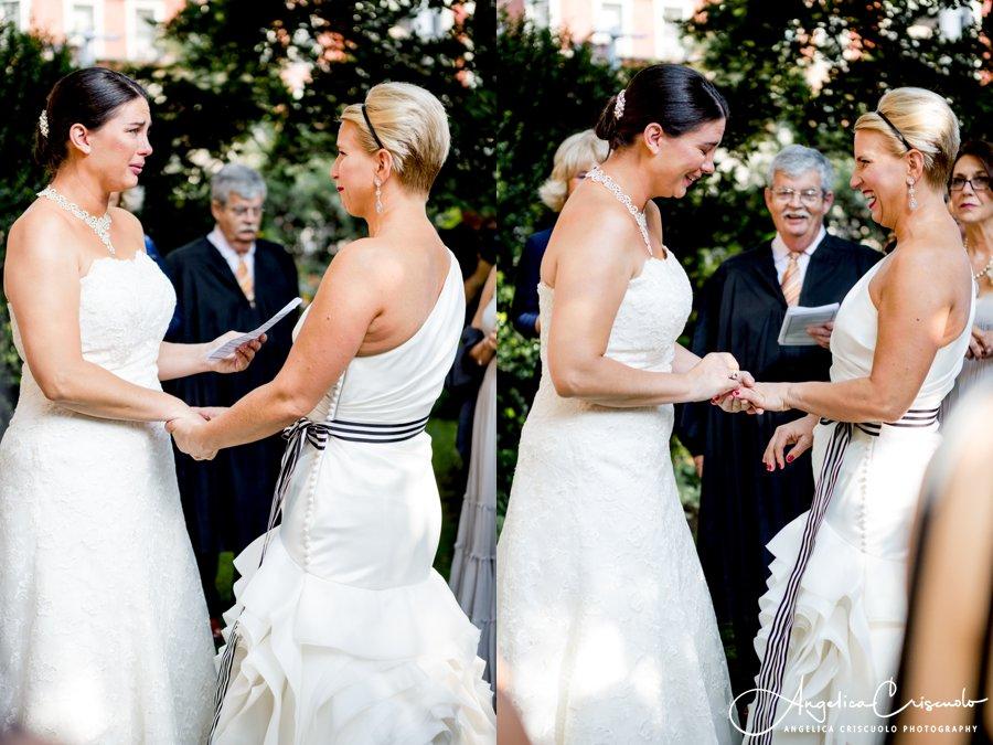 NYC-Wedding-Potographer-Gramercy-Park-LGBQT-0047_blog.jpg