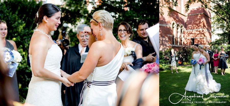 NYC-Wedding-Potographer-Gramercy-Park-LGBQT-0062_blog.jpg