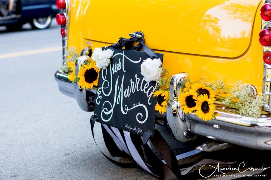 NYC-Wedding-Potographer-Gramercy-Park-LGBQT-0128_blog.jpg