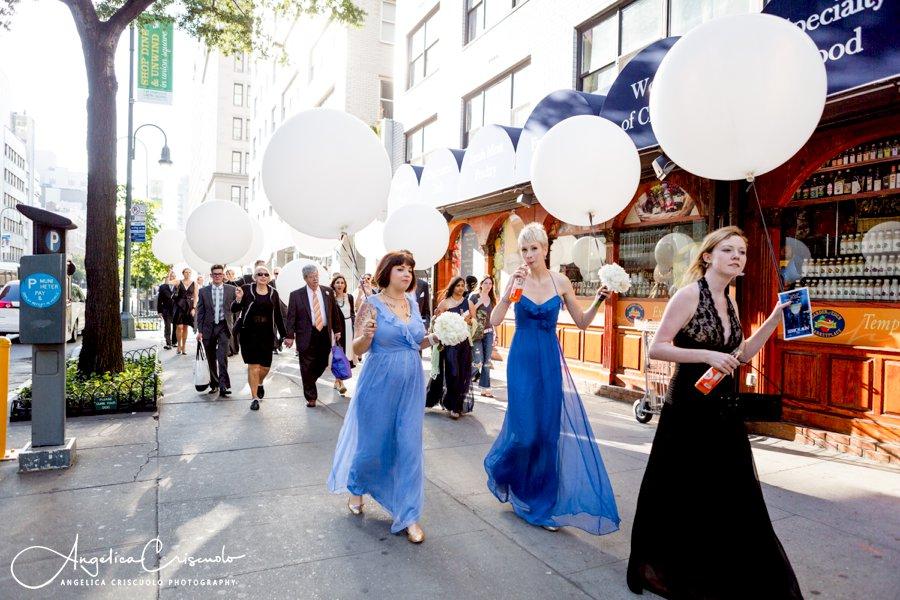 NYC-Wedding-Potographer-Gramercy-Park-LGBQT-0188_blog.jpg