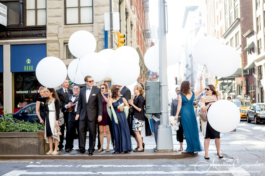 NYC-Wedding-Potographer-Gramercy-Park-LGBQT-0207_blog.jpg