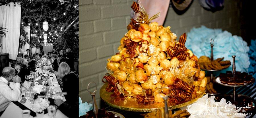 NYC-Wedding-Potographer-Gramercy-Park-LGBQT-0281_blog.jpg