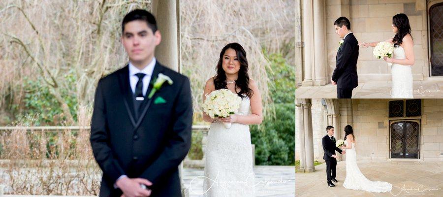Jericho_Terrace_New_York_Wedding_AngelaAngel-0345_blog.jpg