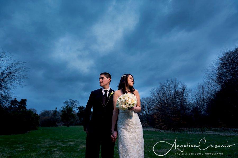 New York Wedding Photos Long Island Westbury Garden