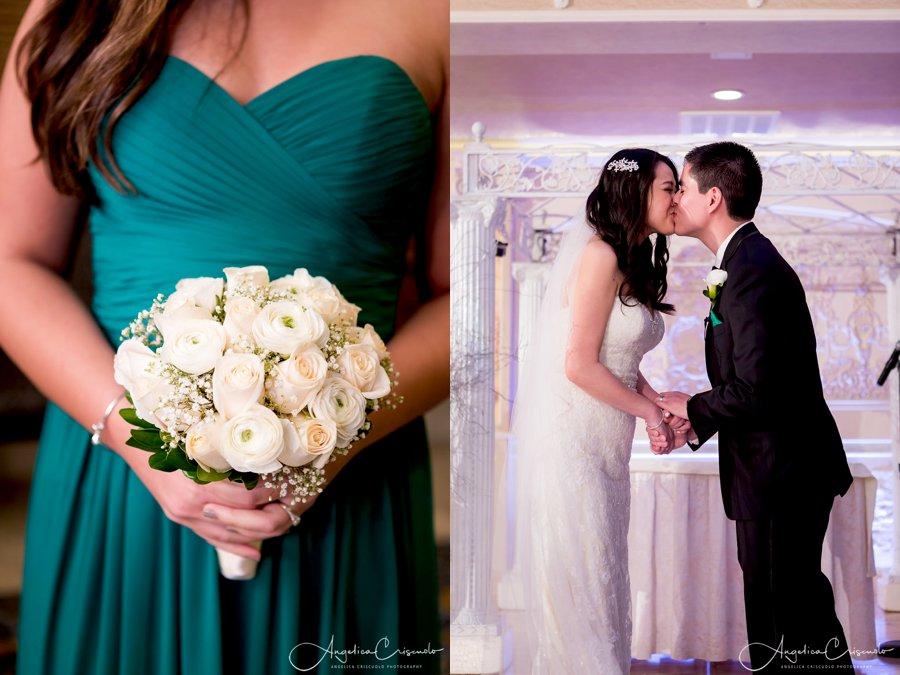 Jericho_Terrace_New_York_Wedding_AngelaAngel-1383_blog.jpg