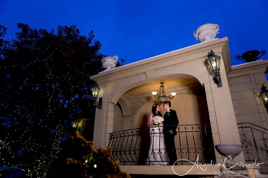 Jericho_Terrace_New_York_Wedding_AngelaAngel-1405_blog.jpg