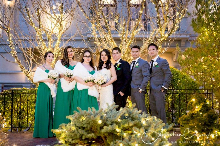 Jericho_Terrace_New_York_Wedding_AngelaAngel-1411_blog.jpg