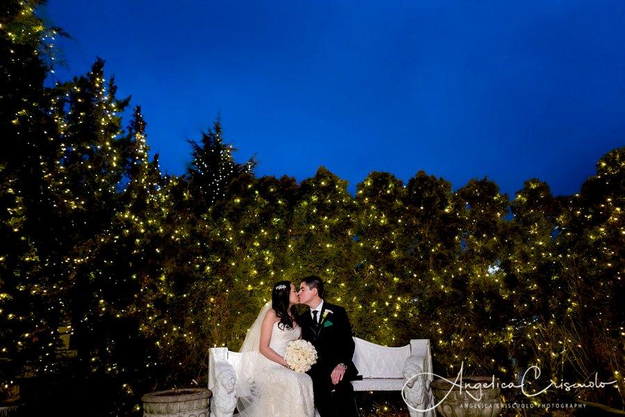 Jericho_Terrace_New_York_Wedding_AngelaAngel-1457_blog.jpg