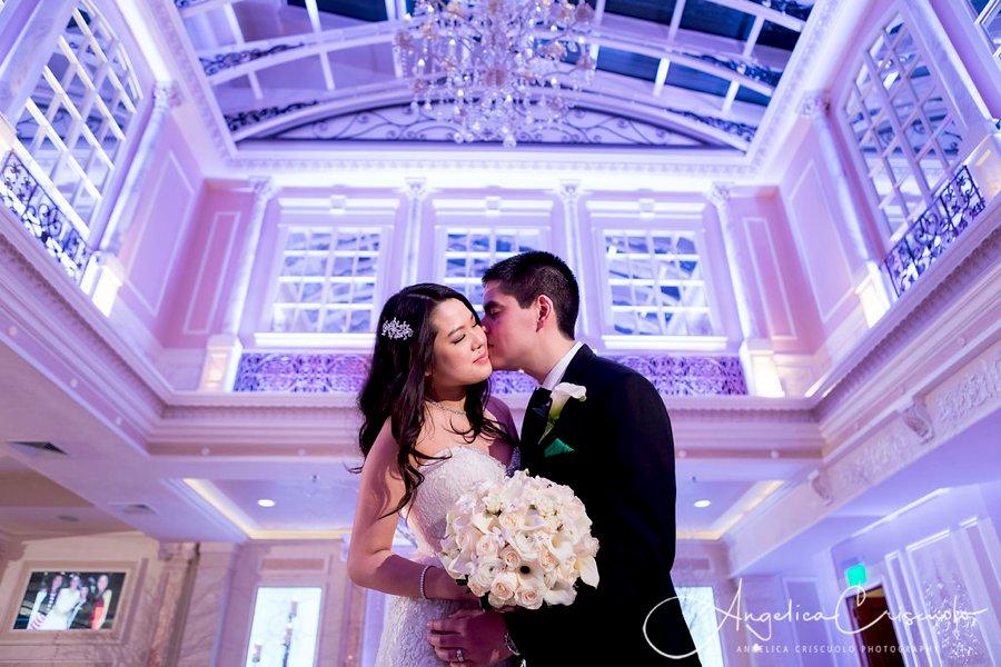 Jericho_Terrace_New_York_Wedding_AngelaAngel-1511_blog.jpg