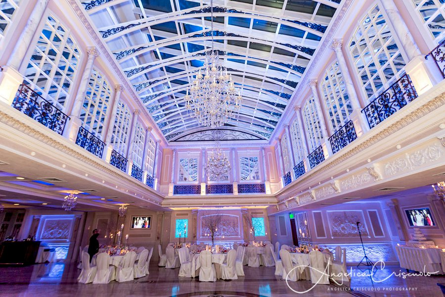 Jericho_Terrace_New_York_Wedding_AngelaAngel-1513_blog.jpg