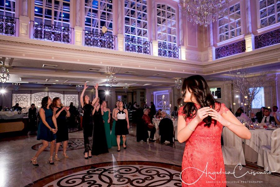 Jericho_Terrace_New_York_Wedding_AngelaAngel-2005_blog.jpg