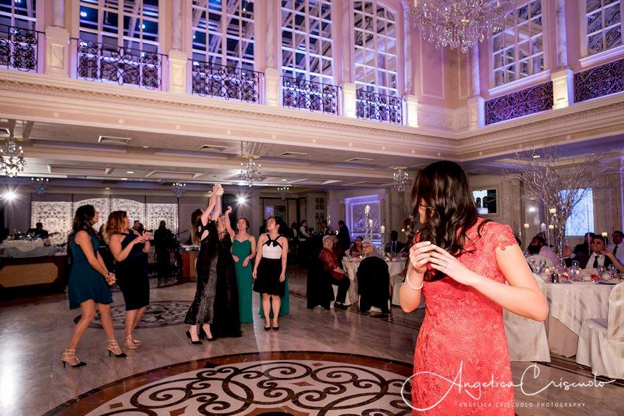 Jericho_Terrace_New_York_Wedding_AngelaAngel-2007_blog.jpg