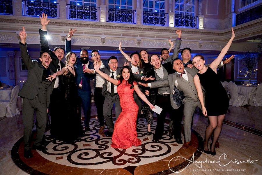 Jericho_Terrace_New_York_Wedding_AngelaAngel-2115_blog.jpg