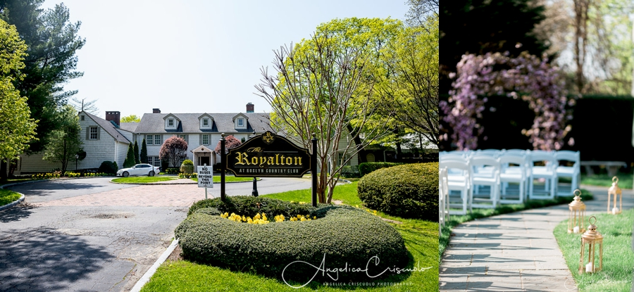 Long-Island-New-York-Wedding-The-Royalton-Properties_0028.jpg
