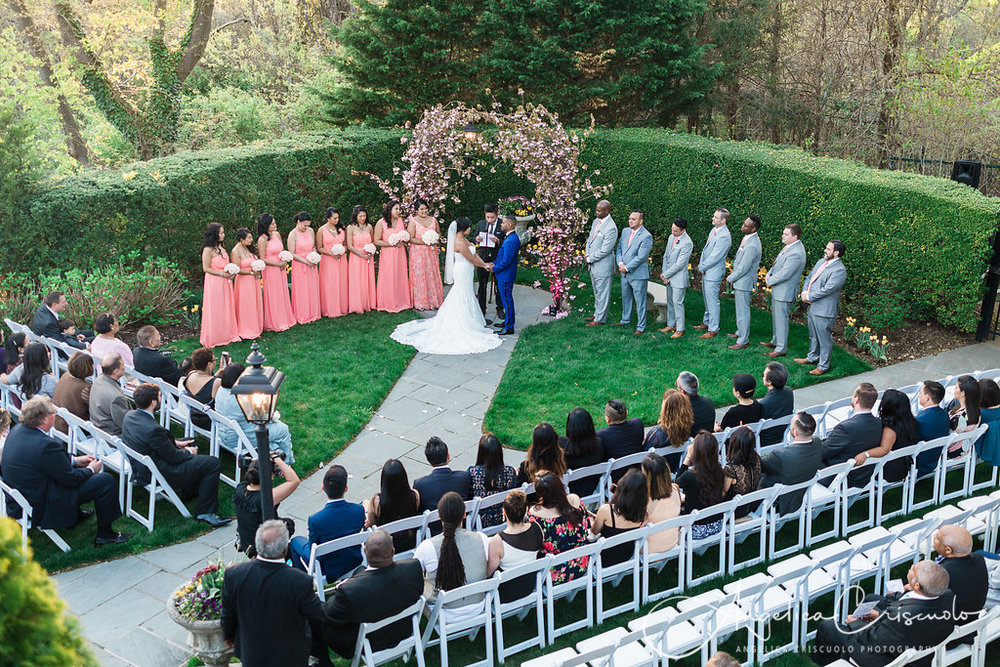 NEW_YORK_Wedding_PHOTOraphy_Royalton_Properties-Roslyn_Country_Club