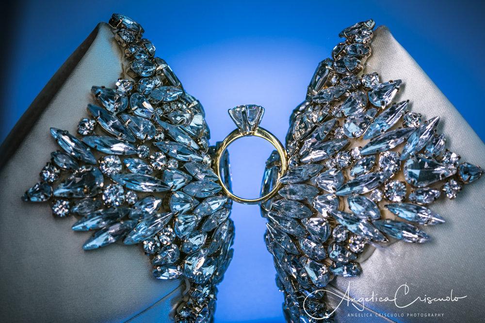 New York Wedding photography Ring photo inspiration