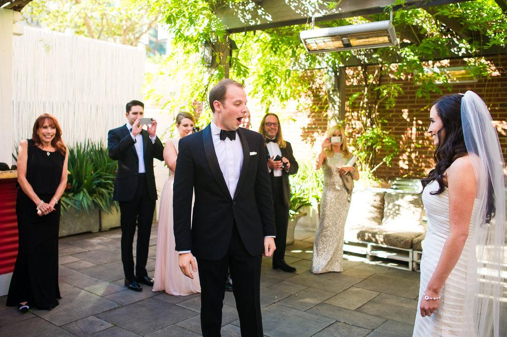 New-York-City-Wedding-Photographer-Tribeca-Rooftop-Soho-Grand-Chelsea-Jewish-124.jpg