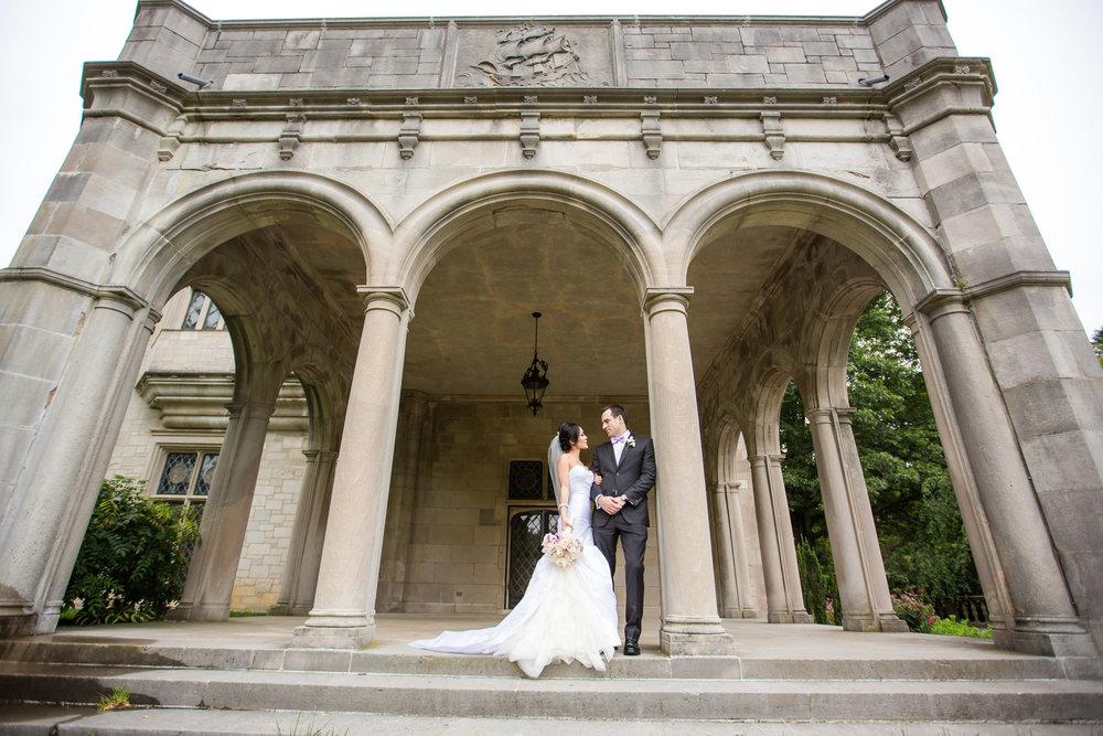 NYC_Wedding_Photography_Long_Island_Crest_Hollow_Country_Club-Westbury Gardens