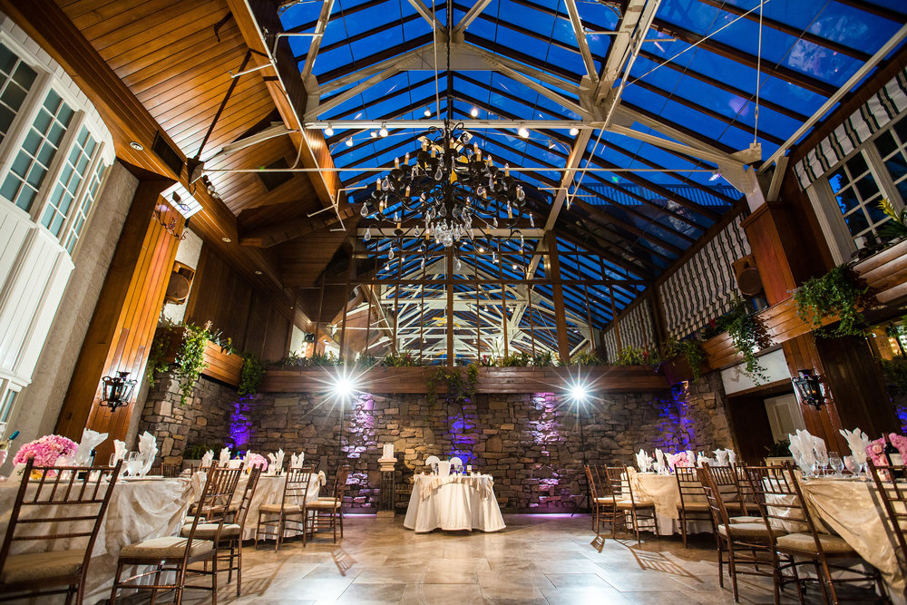 NYC_Wedding_Photography_Long_Island_Fox_Hollow_Catering-821.jpg