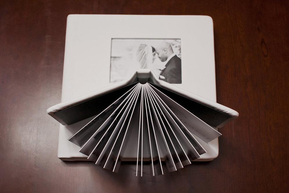 Leather Album-0031.jpg