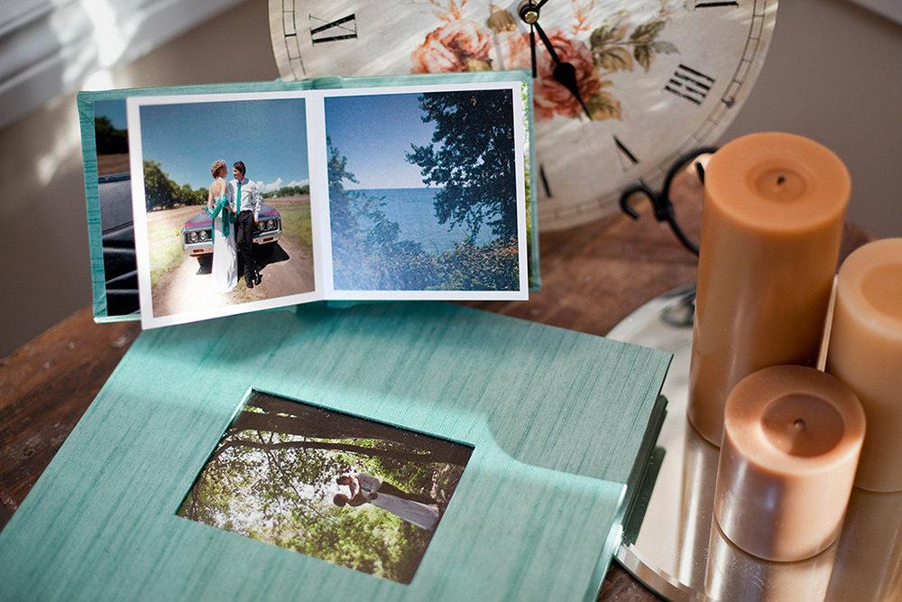 Linen Album-0042.jpg