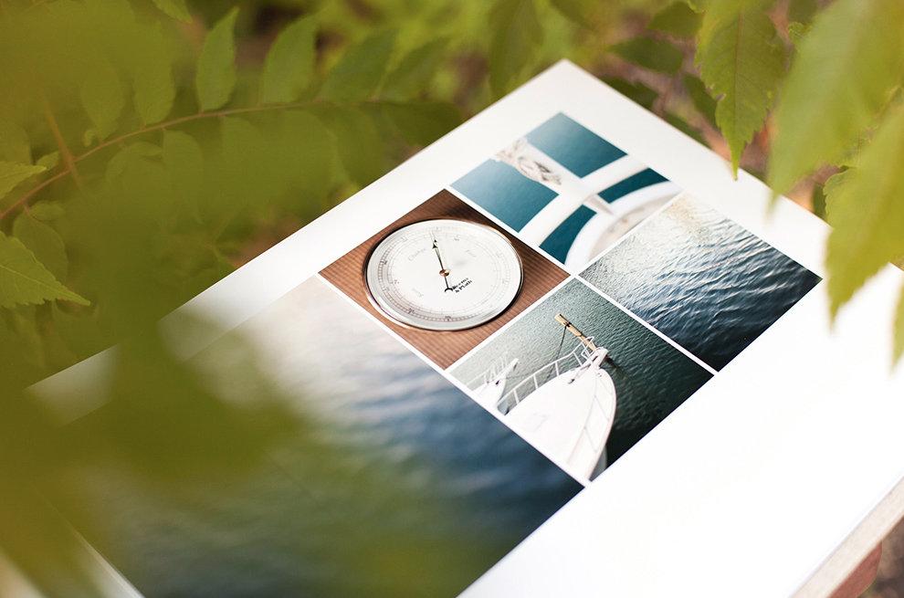 Linen Album-0052.jpg
