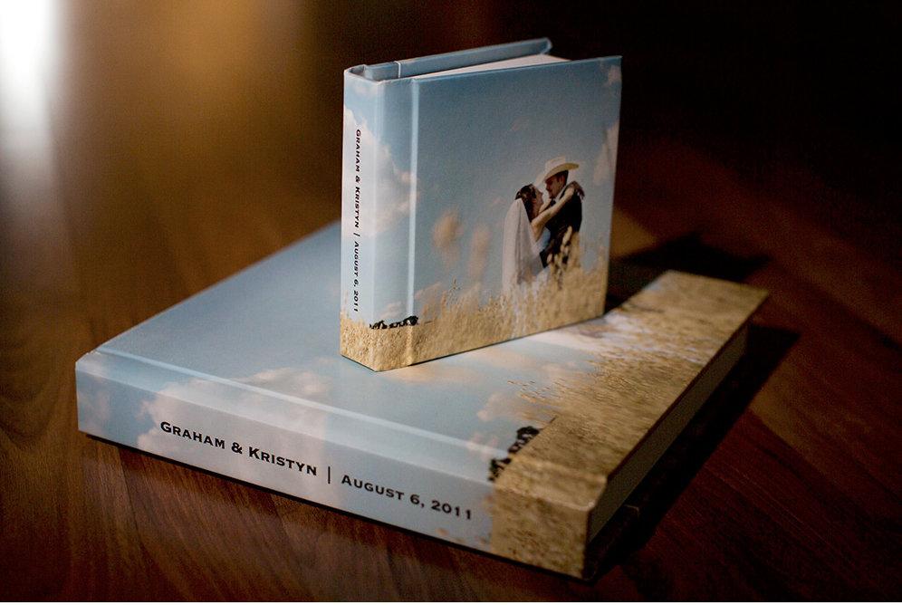 Unique Photo Cover  Album-0069.jpg