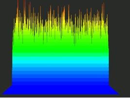 Case Study: UV Reflector Optimization — Calculated Technology