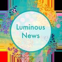 LuminousNews.png