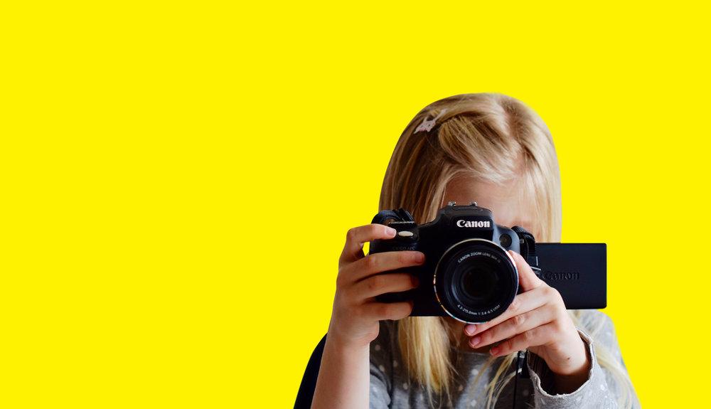 Luminous-Elephant---Girl-on-Colour---Yellow.jpg
