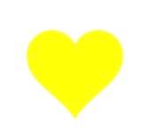 lemon twist love.jpg