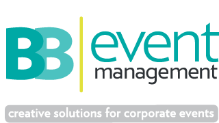 BB Event Management
