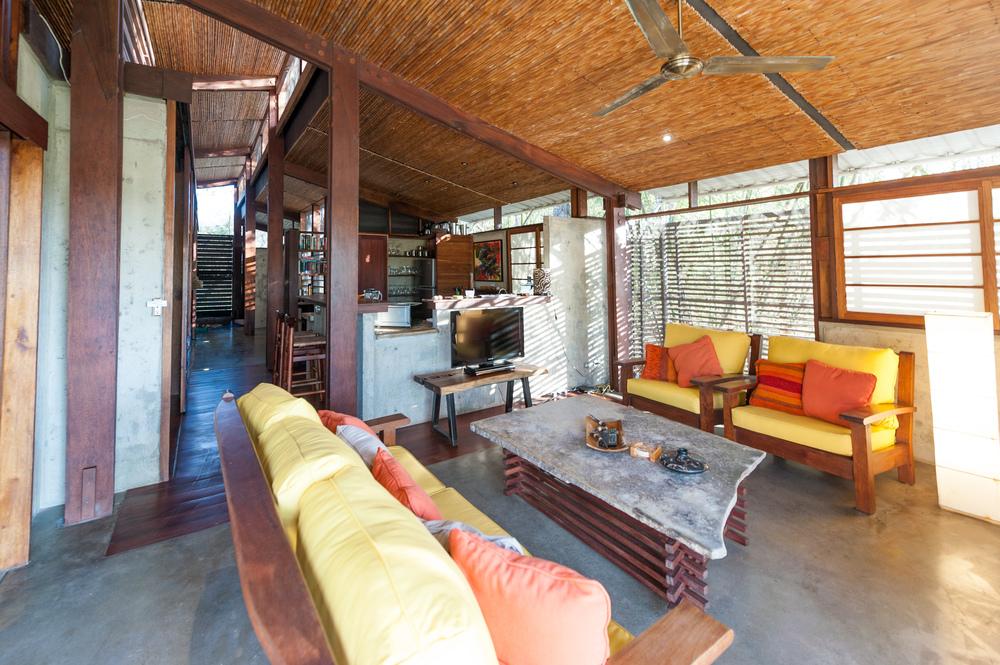 Casa Selva-56.jpg