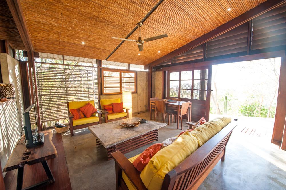 Casa Selva-58.jpg