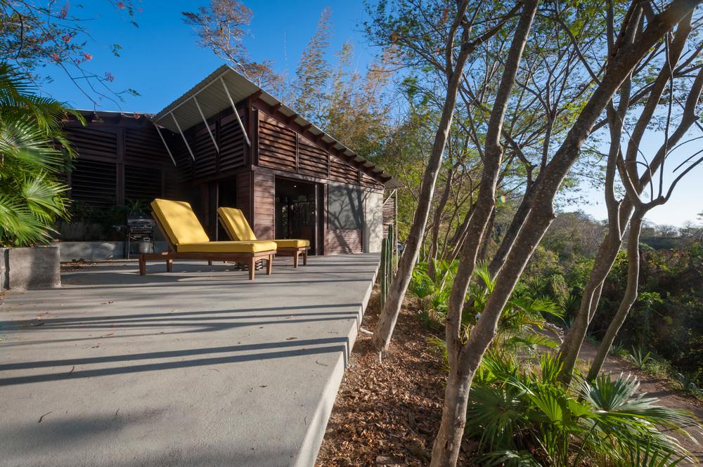 Casa Selva-60.jpg
