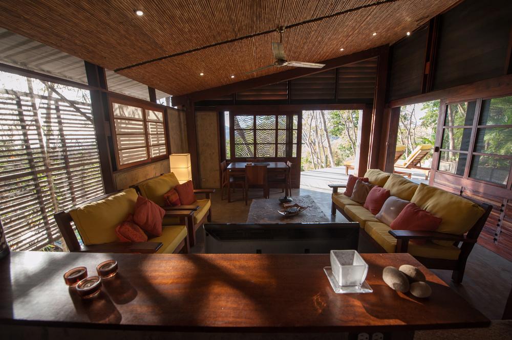 Casa Selva-62.jpg