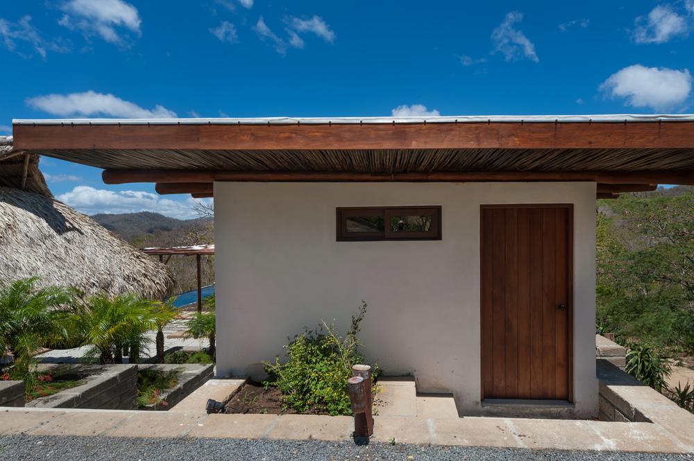 Casa Luna-4.jpg