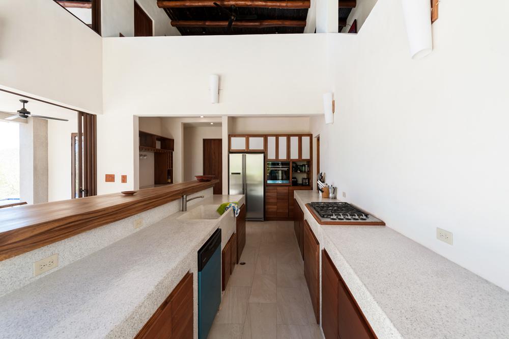 Casa Luna-8.jpg