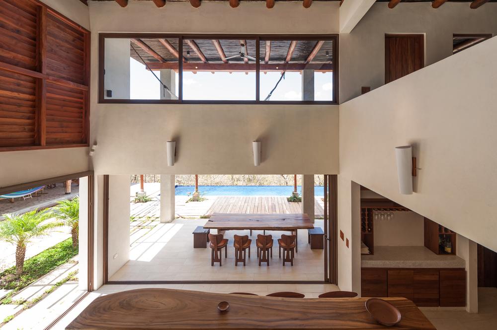 Casa Luna-14.jpg