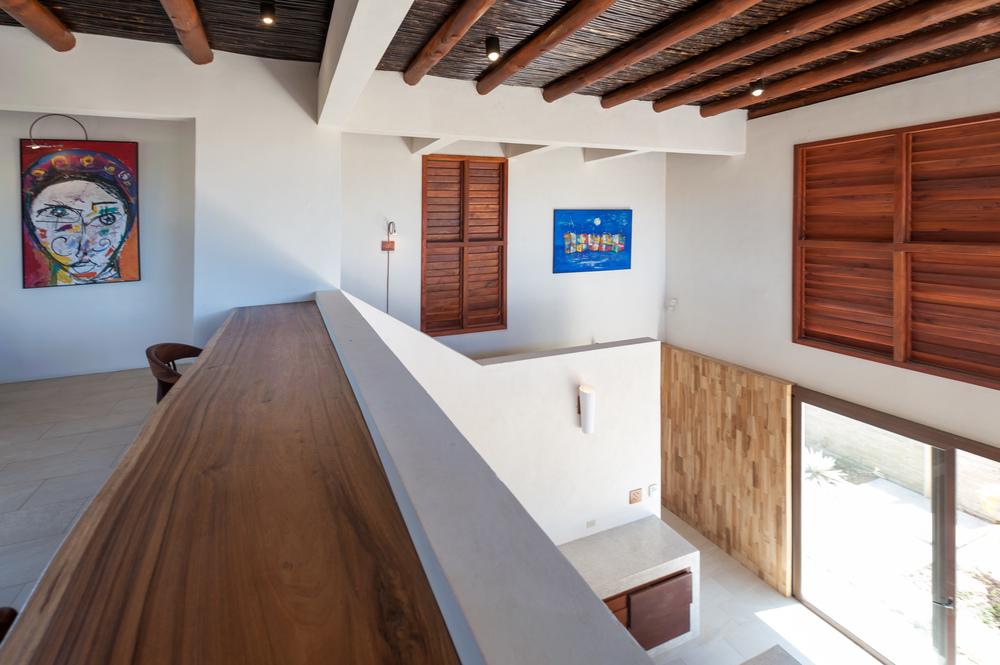 Casa Luna-16.jpg