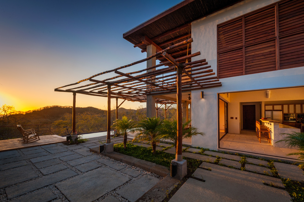 Casa Luna-41.jpg