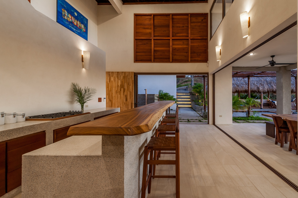 Casa Luna-50.jpg