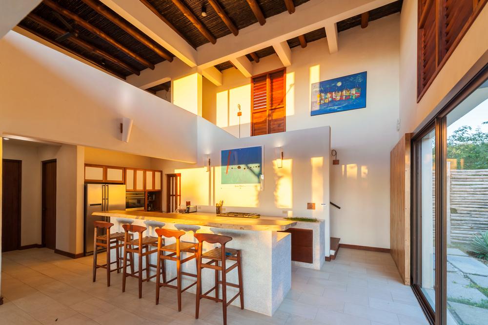Casa Luna 2015-108.jpg
